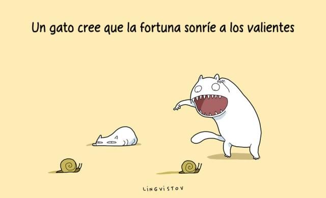 ilustraciones-beneficios-tener-gato-lingvistov-19