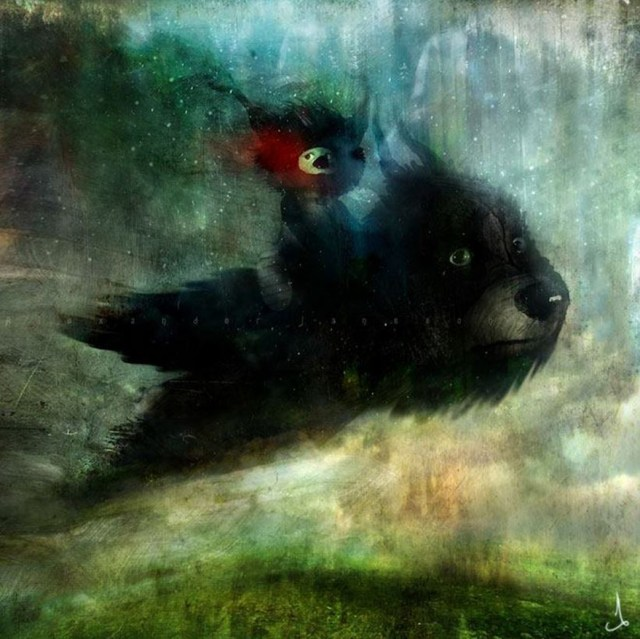 ilustraciones-surreales-digitales-alexander-jansson (13)