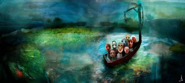 ilustraciones-surreales-digitales-alexander-jansson (3)