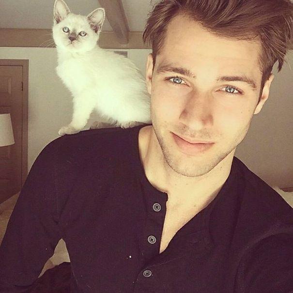 instagram-tios-buenos-gatos (2)