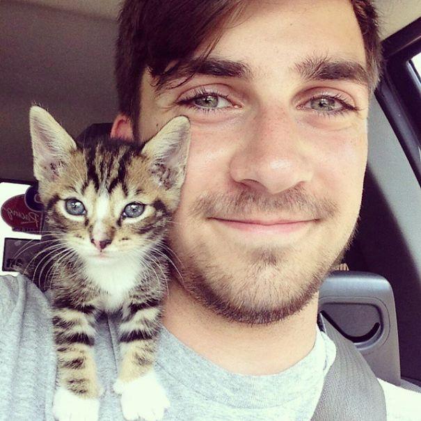 instagram-tios-buenos-gatos (9)