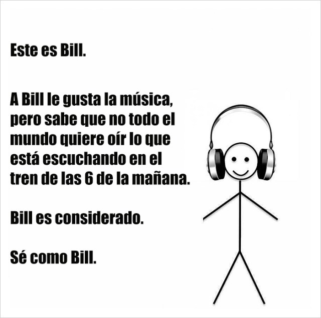 meme-se-como-bill-1