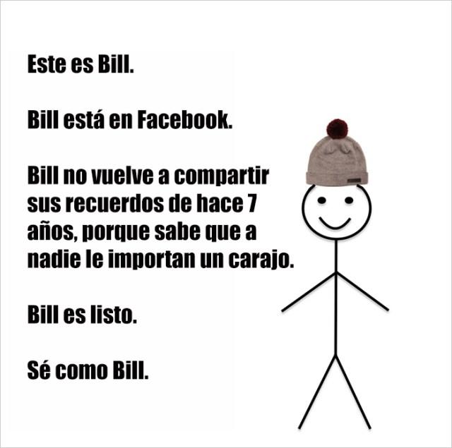 meme-se-como-bill-12