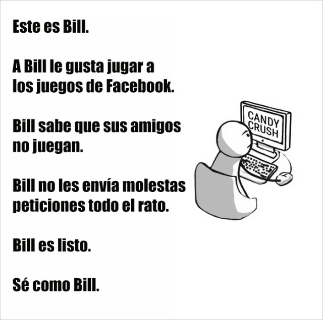 meme-se-como-bill-9