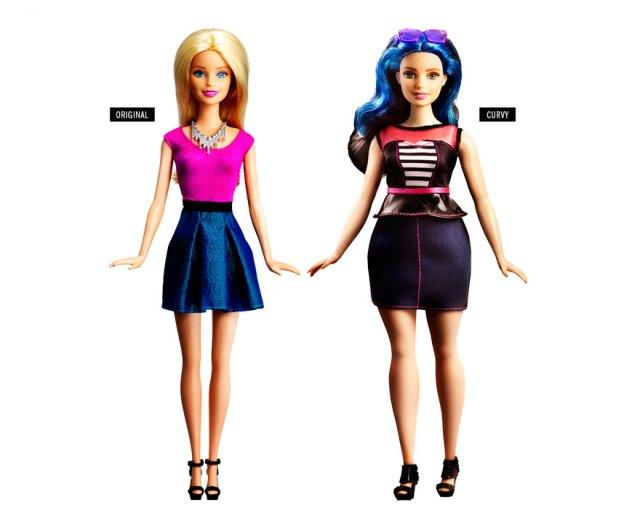 nuevas-munecas-barbie-cuerpo-realista (1)