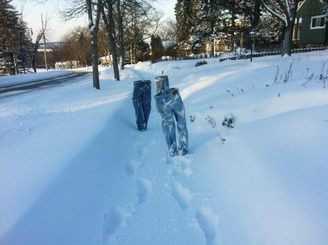 pantalones-vaqueros-congelados-minnesota-tom-grotting (9)