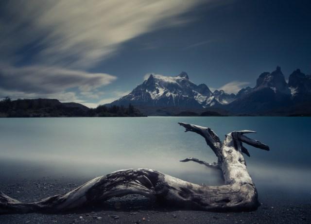 patagonia6
