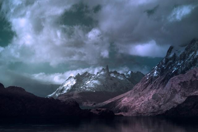 patagonia8