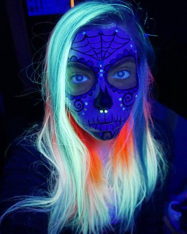 pelo-arco-iris-brilla-oscuridad (7)