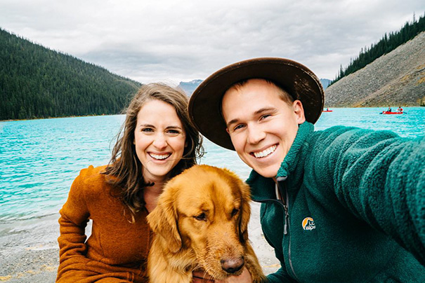 perro-aspen-viajes-aventura-hunter-lawrence (13)