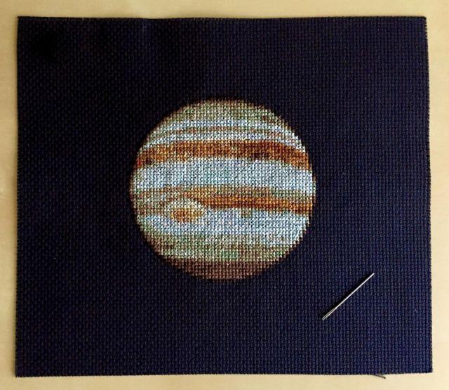 planetas-sistema-solar-punto-cruz (1)