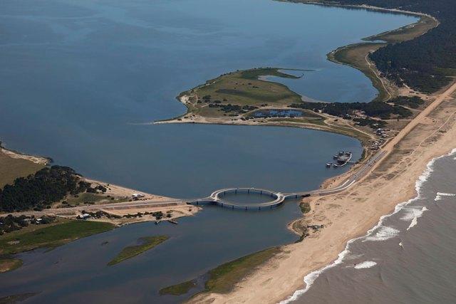 puente-circular-rafael-vinoly-uruguay (4)