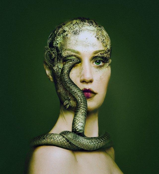 retratos-ojos-animales-animeyed-flora-borsi (1)