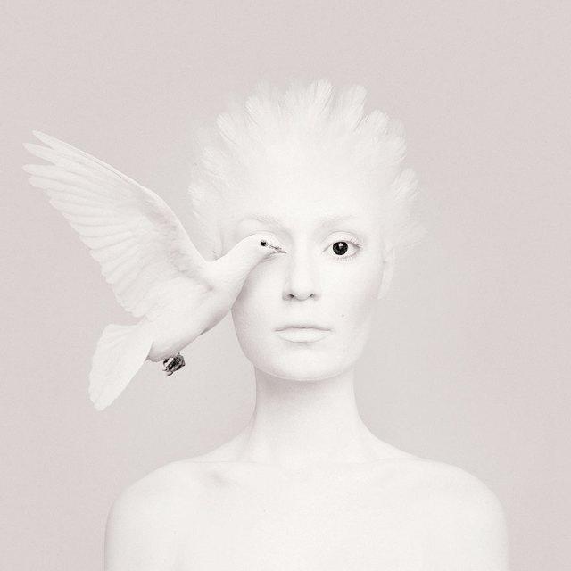 retratos-ojos-animales-animeyed-flora-borsi (4)