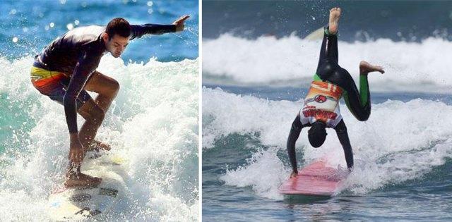 surfista-ciego-derek-rabelo-brasil (4)