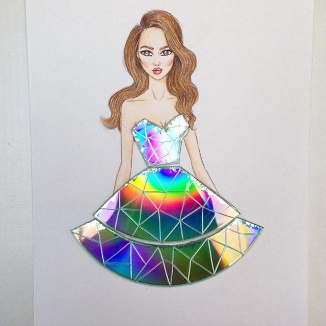 vestidos-recortables-papel-edgar-artis (5)