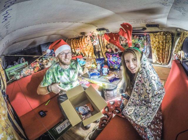 viajes-baratos-mundo-blogueros-polacos-furgoneta (4)