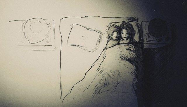 365-dibujos-vida-pareja-curtis-wiklund (10)