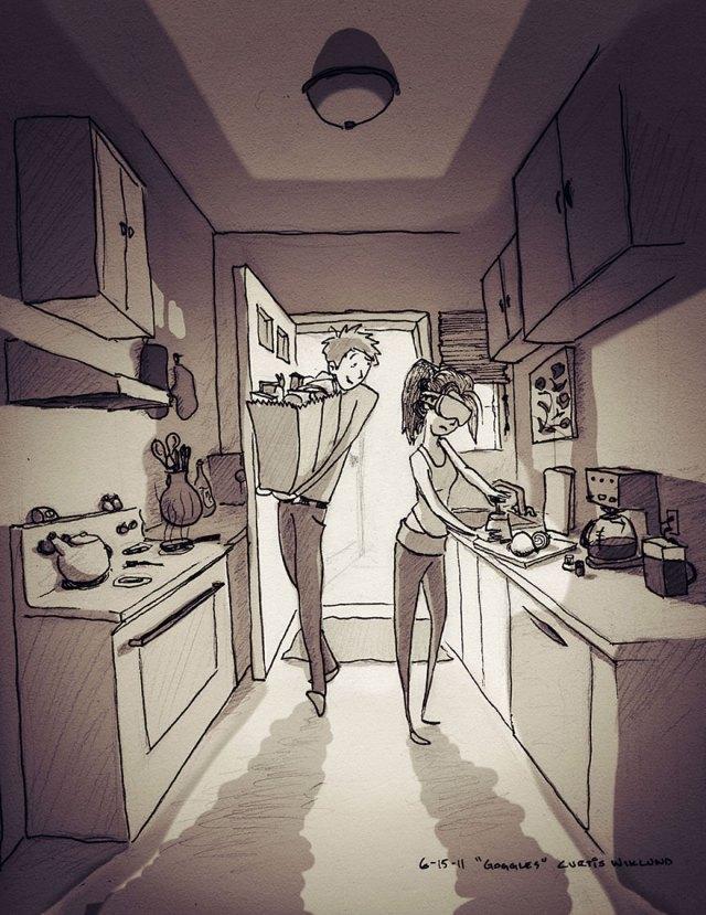 365-dibujos-vida-pareja-curtis-wiklund (2)