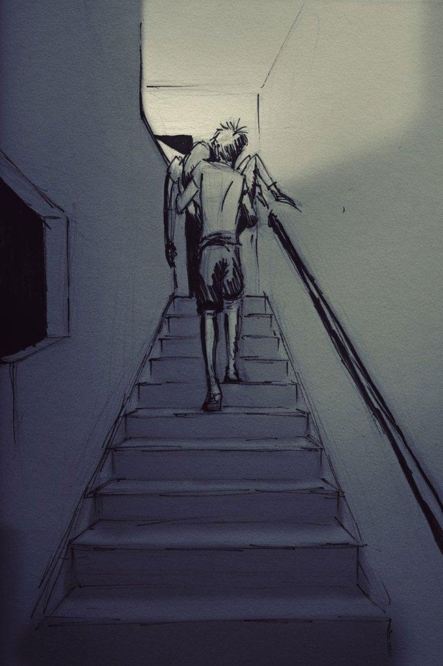 365-dibujos-vida-pareja-curtis-wiklund (20)