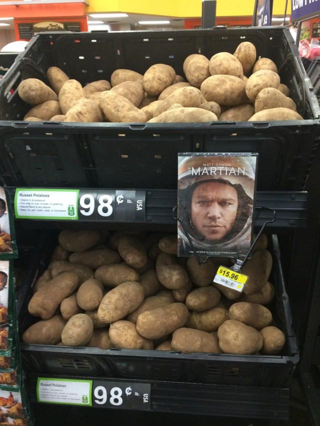 anuncio-patatas-albert-bartlett-pelicula-martian (1)