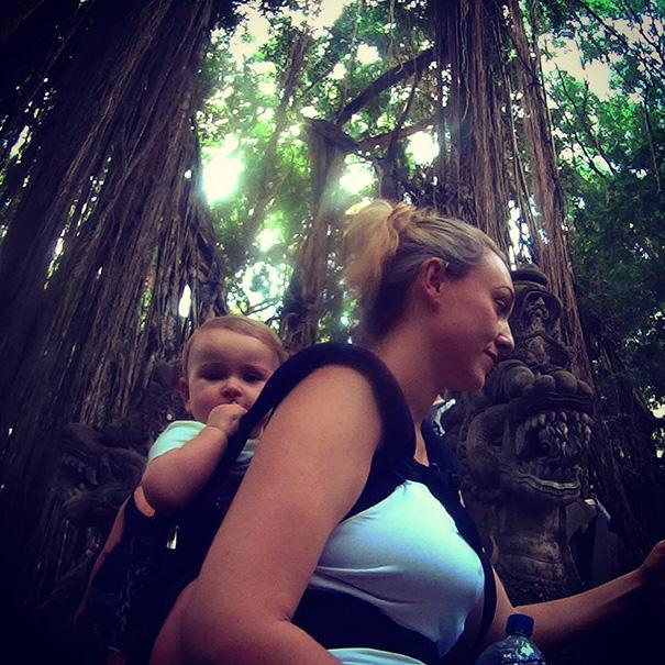 baja-maternidad-viajes-mundo-bebe-esme-karen (1)