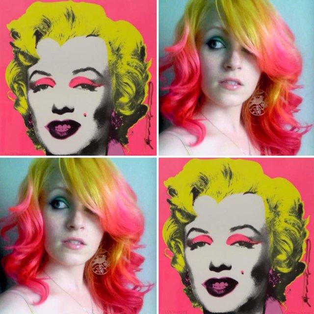 cabello-tenido-colores-pinturas-clasicas-ursula-goff (9)