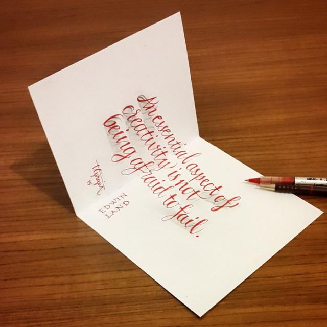 caligrafia-3d-tolga-girgin (1)