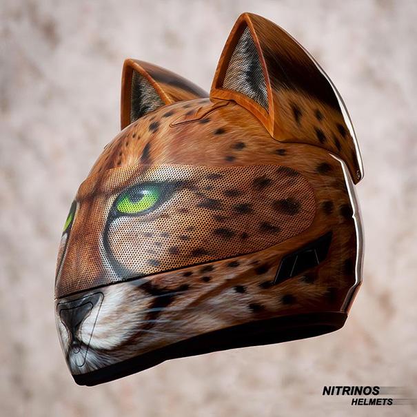 cascos-gato-orejas-neko-nitrinos-motostudio (8)