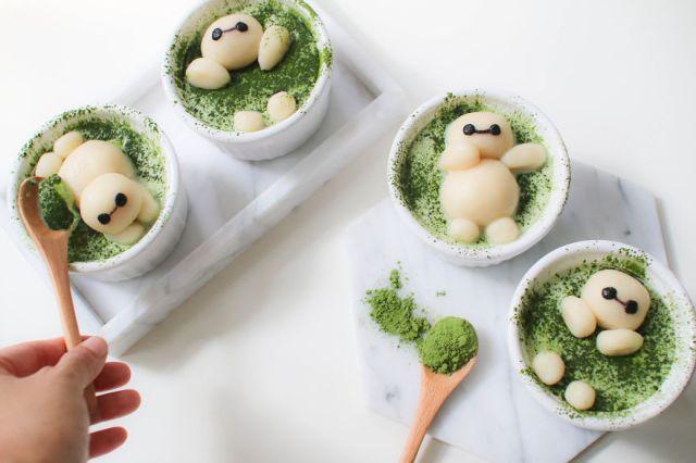 charabens-bento-comida-adorable-ninos-ming (10)