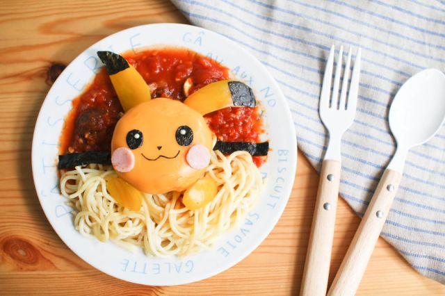 charabens-bento-comida-adorable-ninos-ming (5)