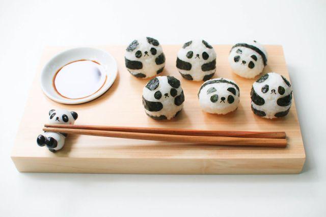 charabens-bento-comida-adorable-ninos-ming (8)