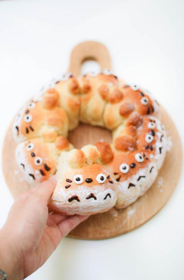 charabens-bento-comida-adorable-ninos-ming (9)