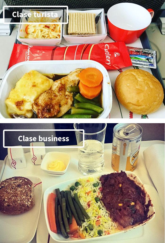 comida-avion-aerolineas-7