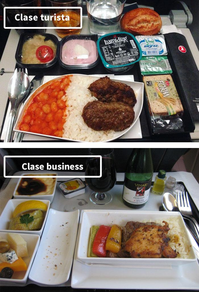 comida-avion-aerolineas-8