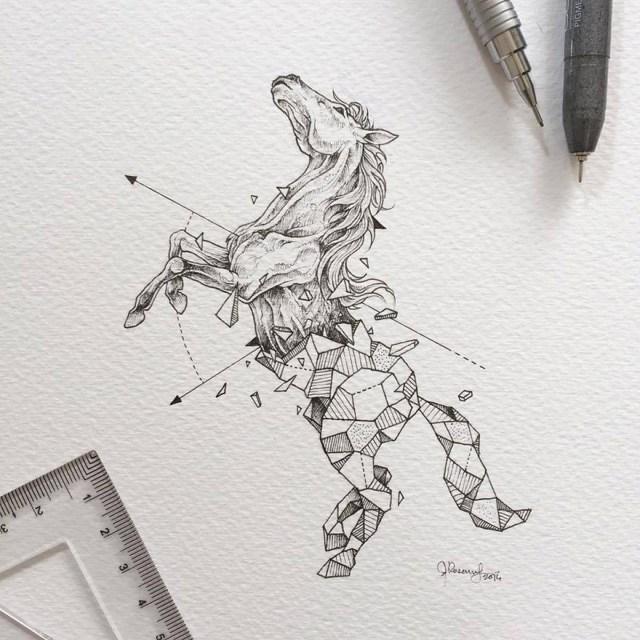 dibujos-animales-geometricos-kerby-rosanes (6)