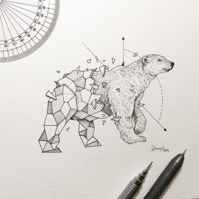 dibujos-animales-geometricos-kerby-rosanes (7)
