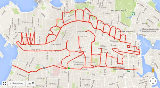 dibujos-mapa-gps-bicicleta-stephen-lund (14)