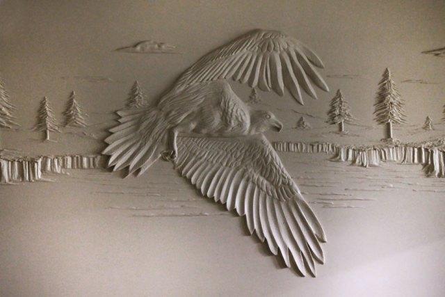 esculturas-paredes-yeso-masilla-bernie-mitchell (7)