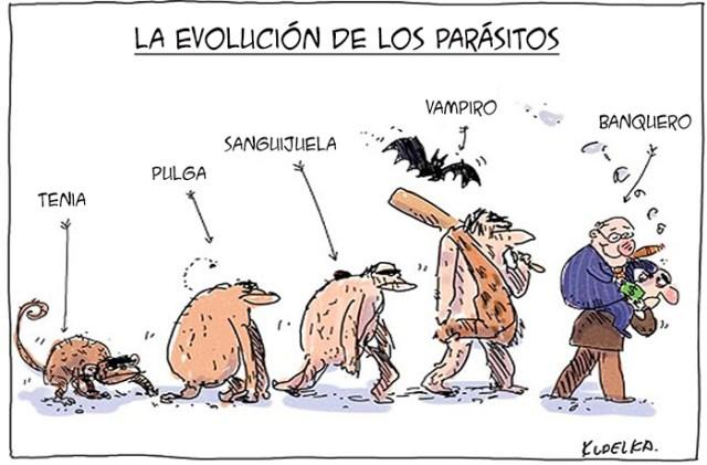evolucion-dia-darwin-2