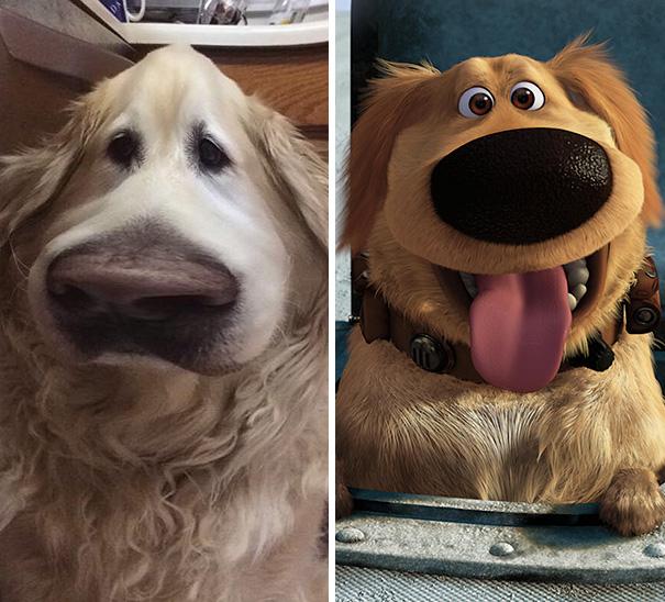 filtro-snapchat-perro-dug-pelicula-up (1)