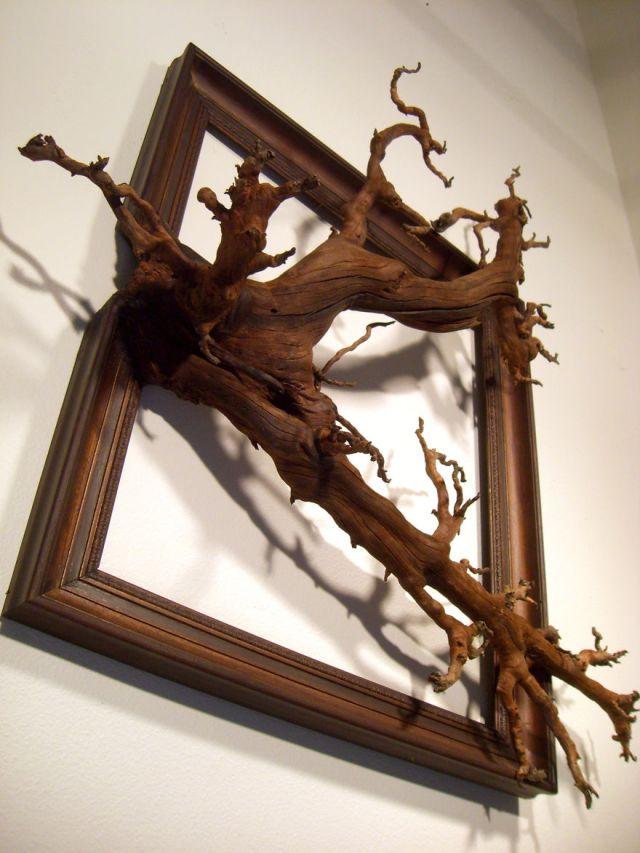 fusion-frames-arte-marco-ramas-arboles (10)
