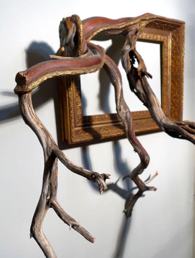 fusion-frames-arte-marco-ramas-arboles (13)