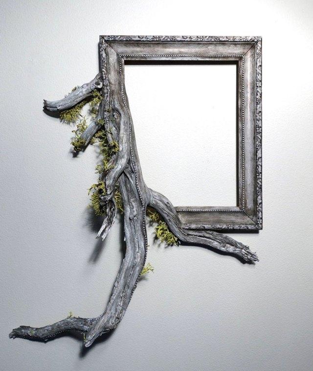 fusion-frames-arte-marco-ramas-arboles (15)