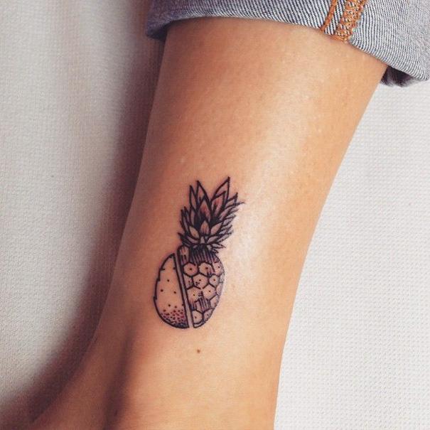 ideas-pequenos-tatuajes-minimalistas (1)