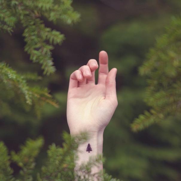 ideas-pequenos-tatuajes-minimalistas (12)