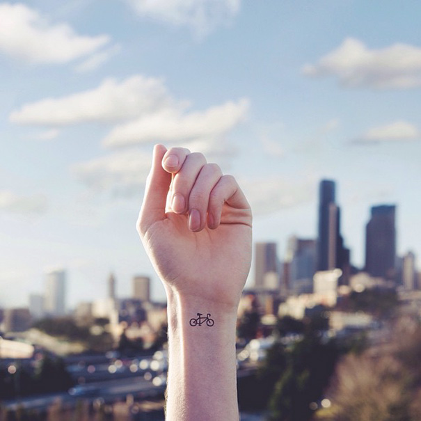 ideas-pequenos-tatuajes-minimalistas (15)
