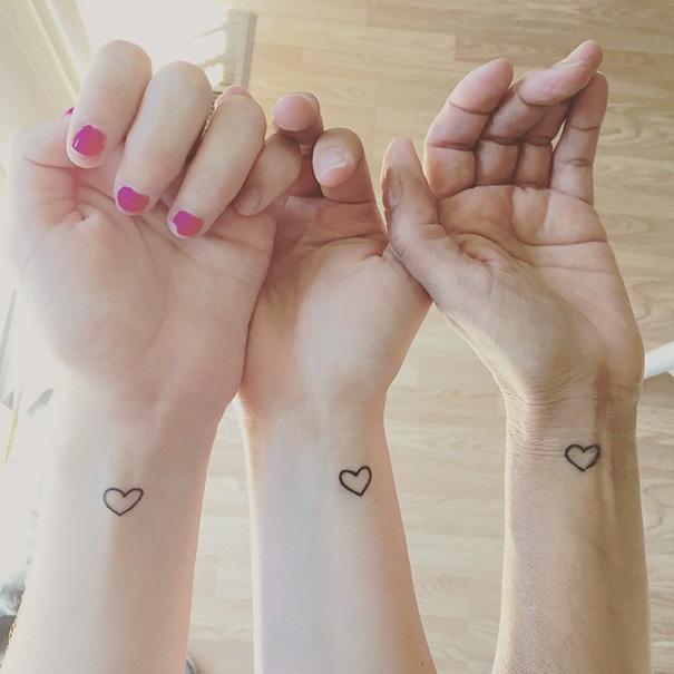 ideas-tatuajes-hermanas (12)