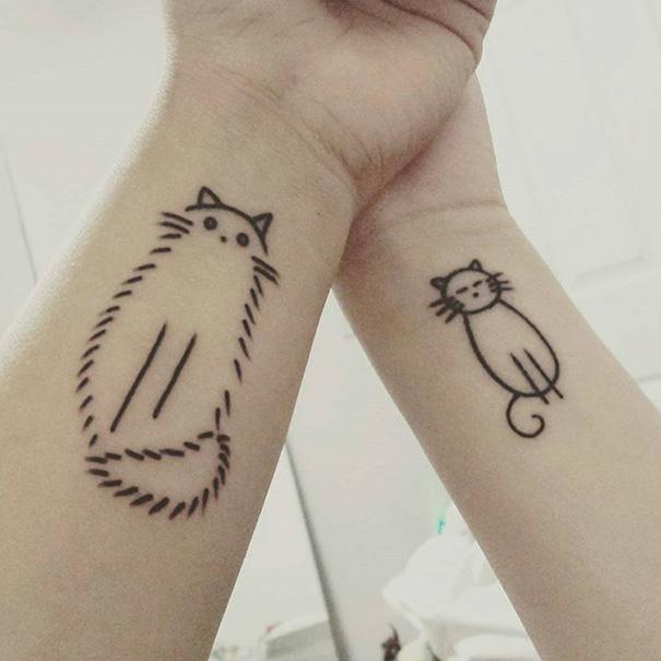 ideas-tatuajes-hermanas (13)