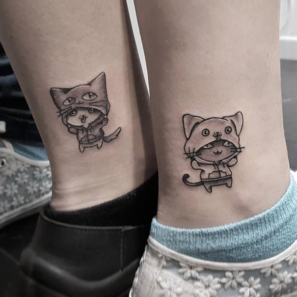 ideas-tatuajes-hermanas (5)